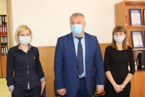 Завтра Еманжелинску выберут главу. Конкурсная комиссия допустила до голосования всех кандидатов, прошедших первый тур